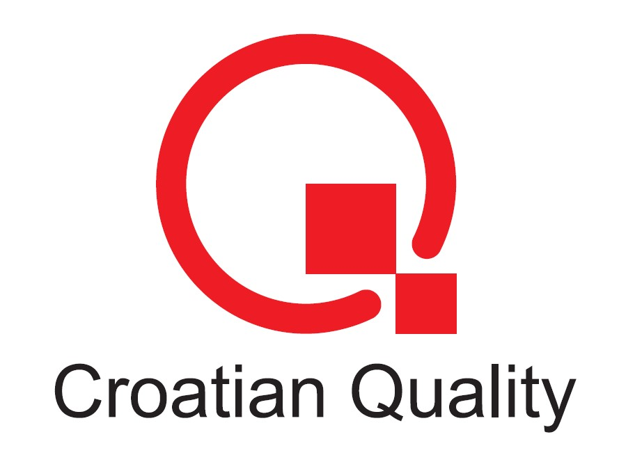 Elda obtains the right to use the label 'Croatian quality' for