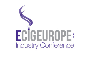 Elda Ltd. was the sponsor of the first Ecig Europe conference