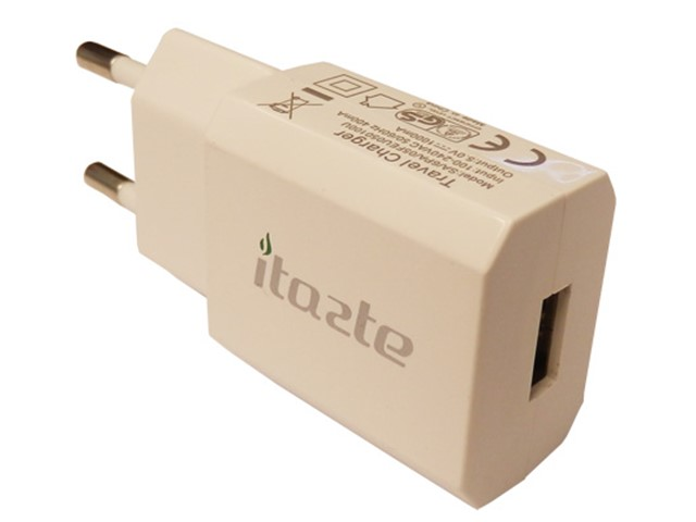 USB Adapter 220V