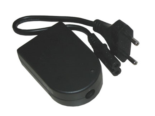 ECIS cigarette charger