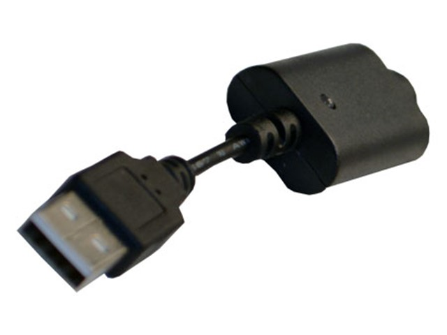 Evod-V USB charger