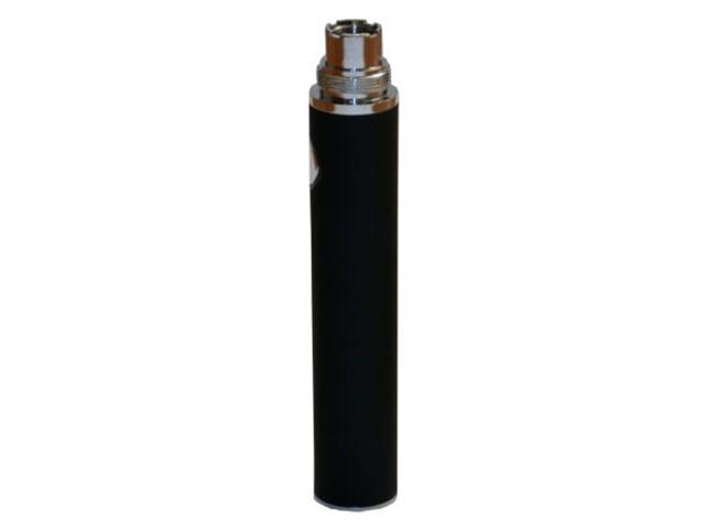 Evod-V battery