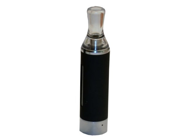Evod-V Clearomizer