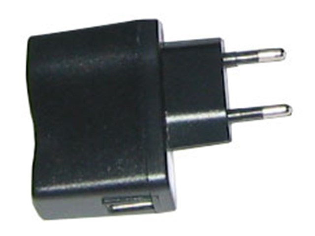 eGo-T adapter