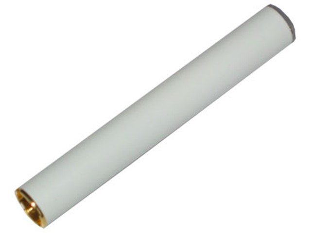 JoyE510 White Automatic Battery