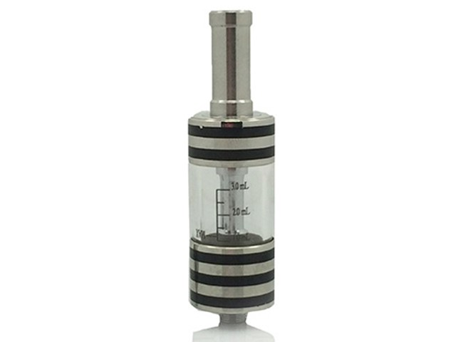 Iclear 30B Non Rotatable Drip Clearomizer