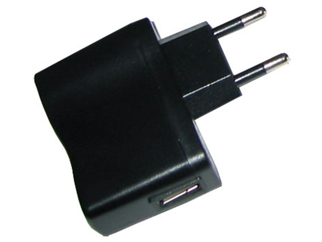 Riva-T adapter 220V